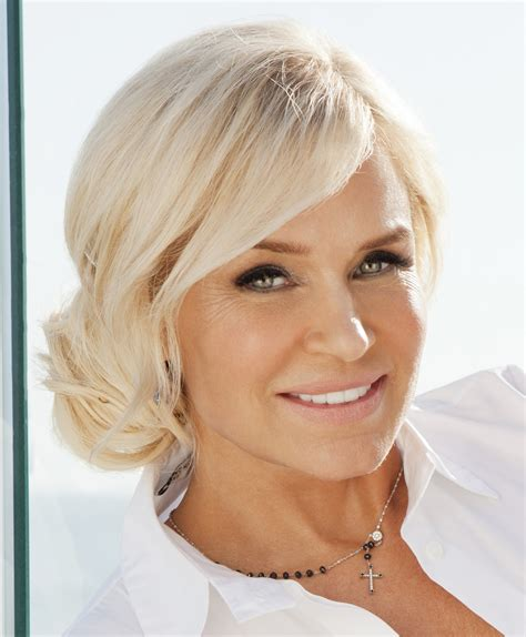 yolandas hair cit from house wifs of baberlyhills real of beverly yolanda foster yolanda foster leaves