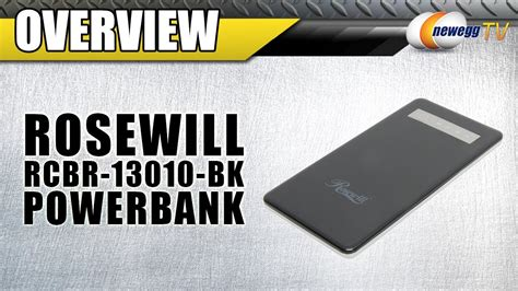 V Powerbank 5000mah V503 Black rosewill powerbank 5000 112000 13000mah external backup
