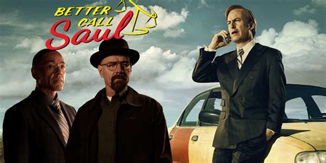 you better call saul how to better call saul season 3 episode 7 tv