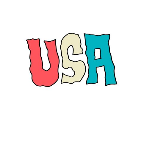 Finder Usa Free Free Usa Gif By Chris Piascik Find On Giphy