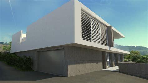 jeux d architecte de maison 5017 jeux d architecte de maison jeux d architecte de
