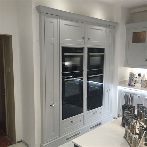 the classic shaker kitchen by concept interiors sheffield luxury and affordable bespoke kitchens in sheffield by