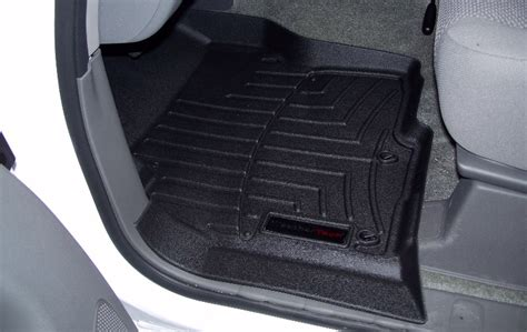 floor mats better than weathertech 28 images