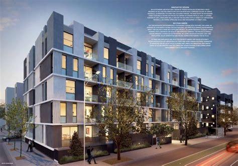 apartment design standards melbourne design office buildings and health on pinterest