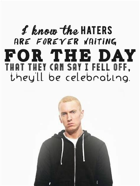 eminem no matter how many eminem quote from quot rap god quot marshall bruce mathers c