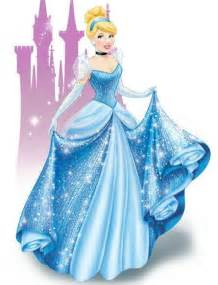 cinderella disney princess photo 31261276 fanpop