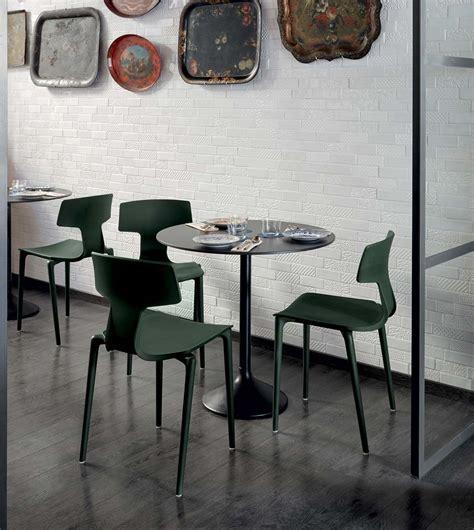 sedie contract sedia split progettosedia sedia contract progetto sedia