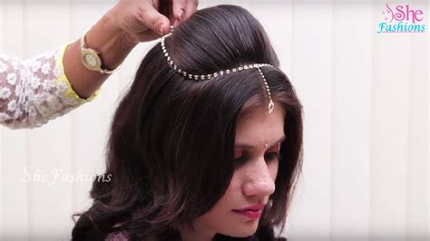 Hair Stylers For Hair by Best Hair Style For Tutorials 2017 Hair Style