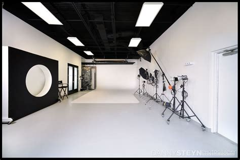 Photography Studio by How To Build A Photo Studio Danny Steyn Photography