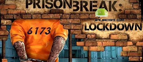 prison break live locker theme download apk for android apk mania full 187 prison break lockdown apk