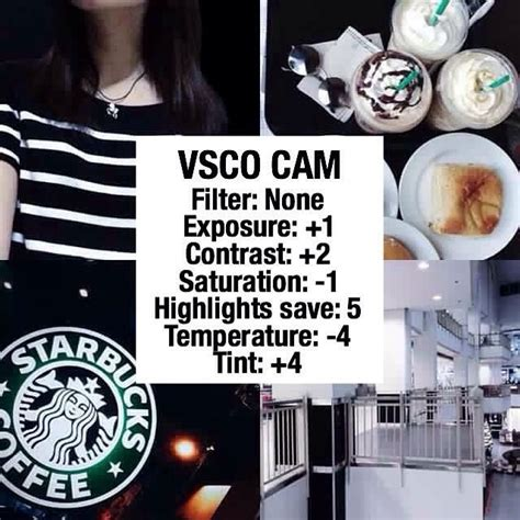 tutorial edit vsco cam android 17 best images about vsco cam filters on pinterest