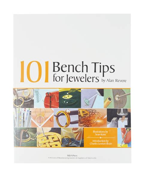 tips for benching bench tips 28 images bench tips revere academy of