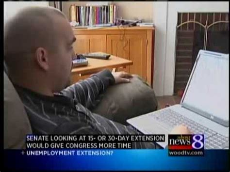 unemployment extension mahalo how to file for south carolina extended unemployment benefits
