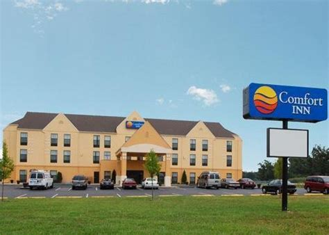 comfort inn madison in madison indiana hotels motels rates availability