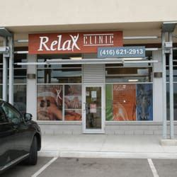 Detox Treatment At Spa In Central Pa by Relax Clinic Rehab Spa Physiotherapy 1065 Canadian