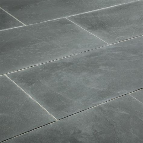 24 slate tile tile design ideas