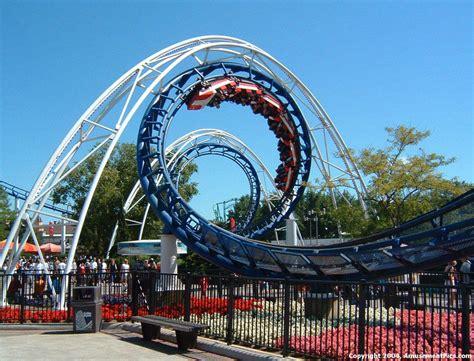 theme park rides home page ffden 2 phys uaf edu