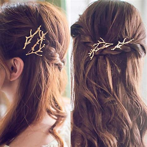 Vintage Wedding Hair Accessories Wholesale by Best 25 Hair Accessories For Ideas On