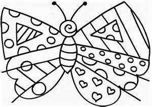 desenho em mosaico az dibujos colorear