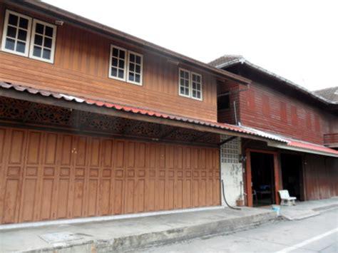 bug house youthmax loop bangkok travelbug july 11 ang sila the stone basin of