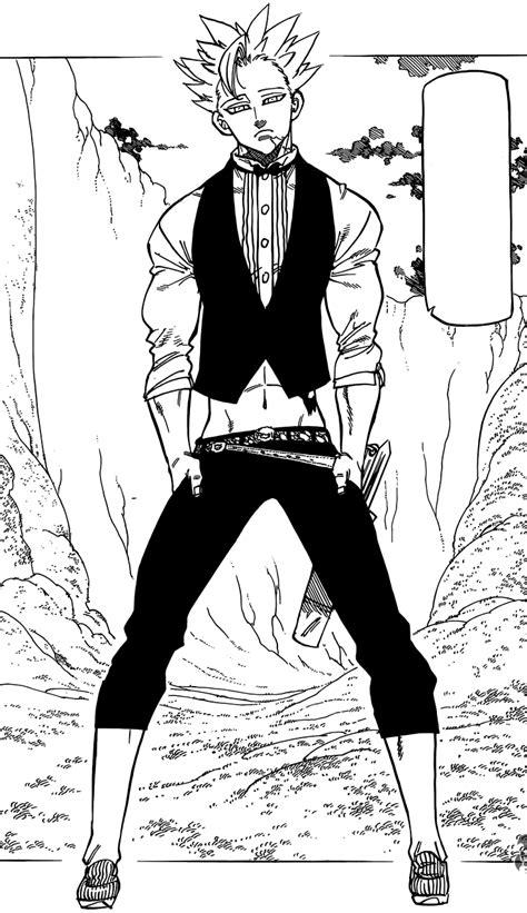 Image - Ban My Sweet Gluttony outfit.png | Nanatsu no
