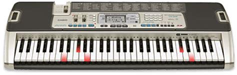 Keyboard Casio Lk 215 casio lk215