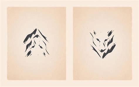 30 imagenes con doble sentido que 6 dibujos con doble sentido quo