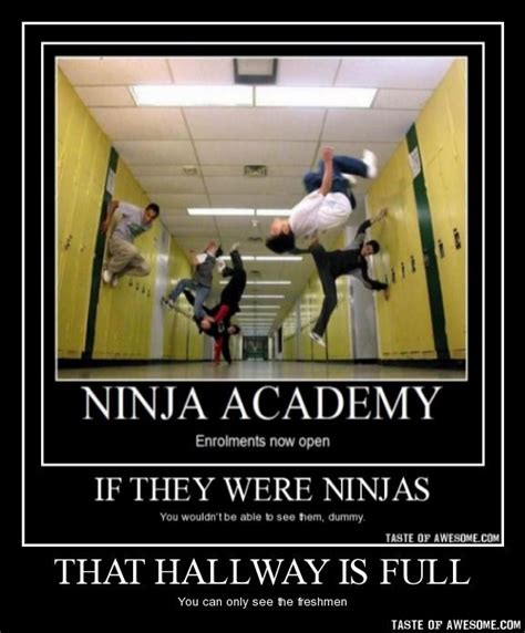 My Ninja Meme - i think i pinned this already but it s too hilarious to