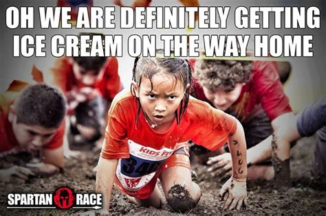 mud run meme op ed spartan world chionships mud run ocr