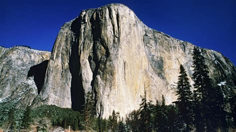 wallpaper iphone el capitan yosemite national park el capitan wallpaper