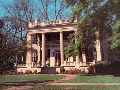 historic houses for sale referred to as the raney conner blackmon taylor house