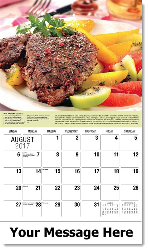 Promo 250 Ml Basil Hydrosol food promotional calendar recipe calendar food