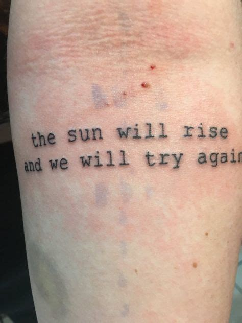 new tattoo quot it s funny how a melody sounds like a 4070 best images about design tatoo on pinterest