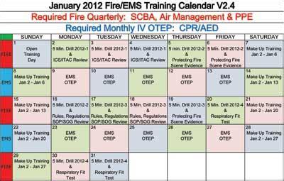 safety calendar template kid calendar template search results calendar 2015
