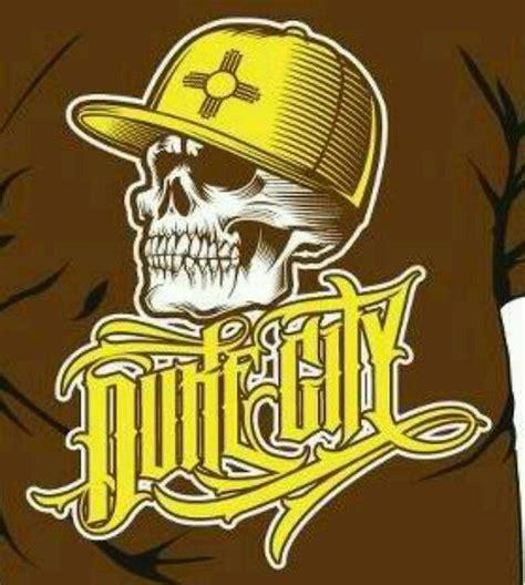duke city tattoo duke city nuevo mexico duke and city