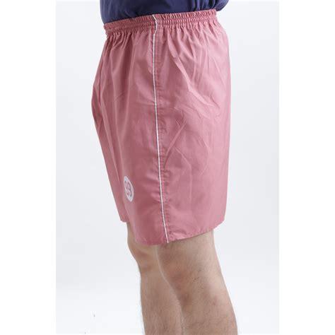 Celana Pendek Cantik 1 3 celana pendek kasual celana spa untuk berenang
