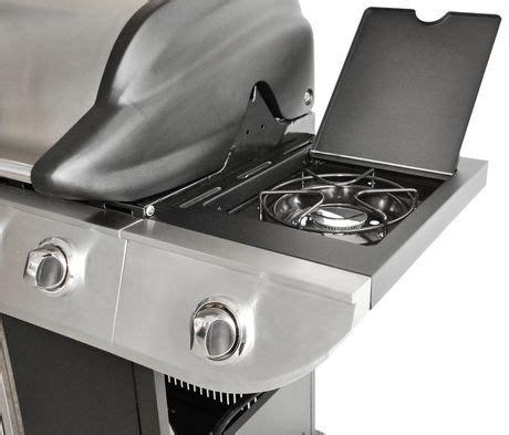 backyard grill 4 burner propane gas grill walmart canada