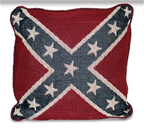 confederate flag home decor rsm 1829 montana west rebel