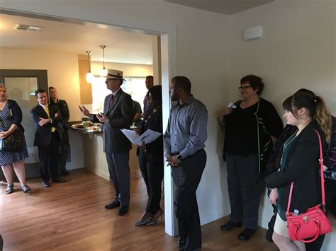 housing bureau portland community reinvestment initiatives inc 183 pathway 1000 portland community
