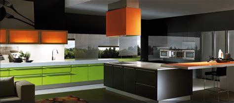 kitchen appliances latest trends in home appliances mood ecleticklook kitchen latest trends in home appliances