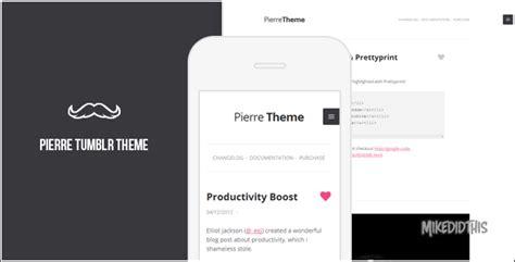 templates blogspot tumblr 10 best selling tumblr blog themes premiumcoding