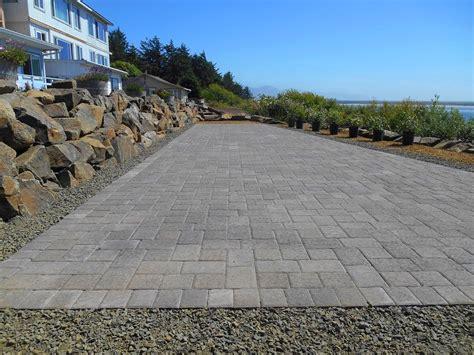 the landscape company tillamook landscaping company coast lawn
