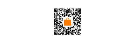 Eshop Code Giveaway Reddit - info on pokemon bank update pokemoonsun
