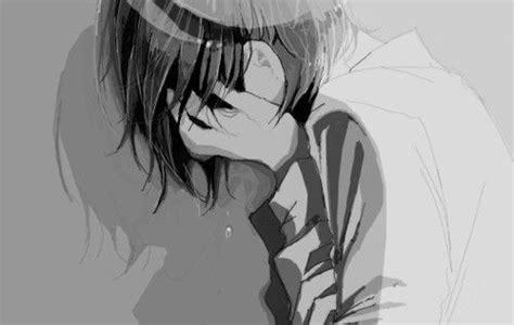 imagenes llorando anime resultado de imagen para anime llorando anime triste