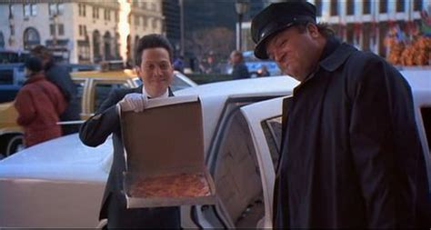 home alone 2 pizza moment food