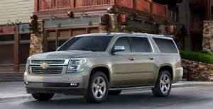 2015 chevy tahoe exterior colors