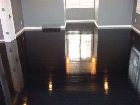 modern black floor l ebony hardwood floors bedroom modern with black wood