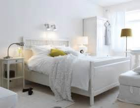 ikea furniture bedroom ikea white hemnes bedroom furniture the interior design