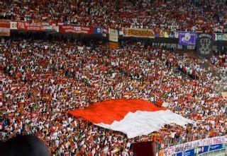 Kaos Budaya Indonesia Garuda donny12adhiyasa spirit support friendship