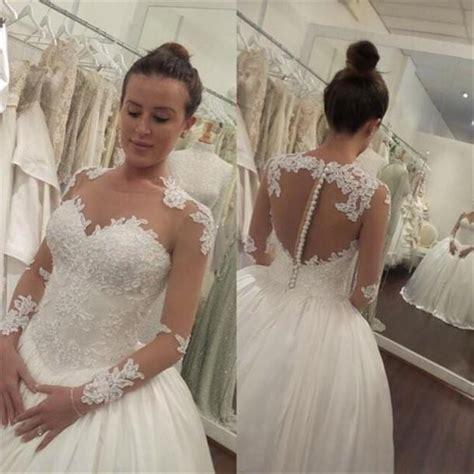 places that buy back wedding dresses black wedding dress 2016 modern vestidos a line wedding